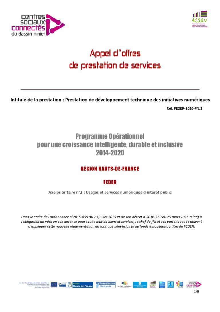 CSC-PN.3-CCharges-Presta_DevNumerique_FEDER_ACSRV_pages-to-jpg-0001
