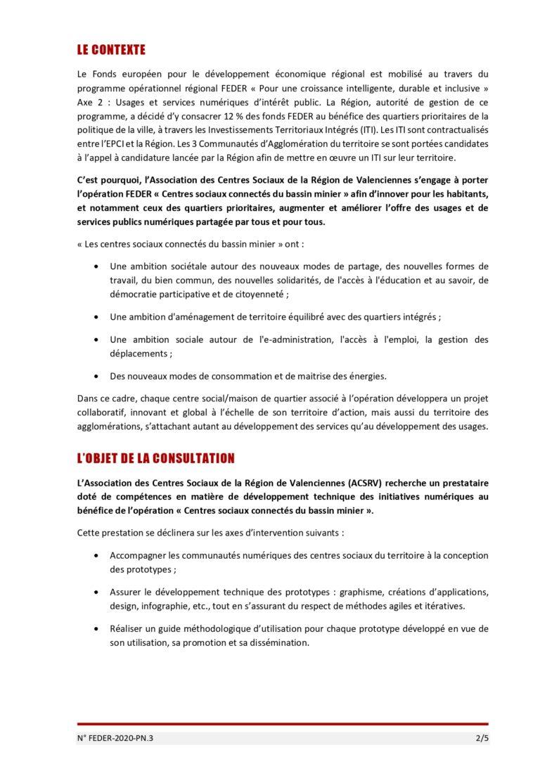 CSC-PN.3-CCharges-Presta_DevNumerique_FEDER_ACSRV_pages-to-jpg-0002