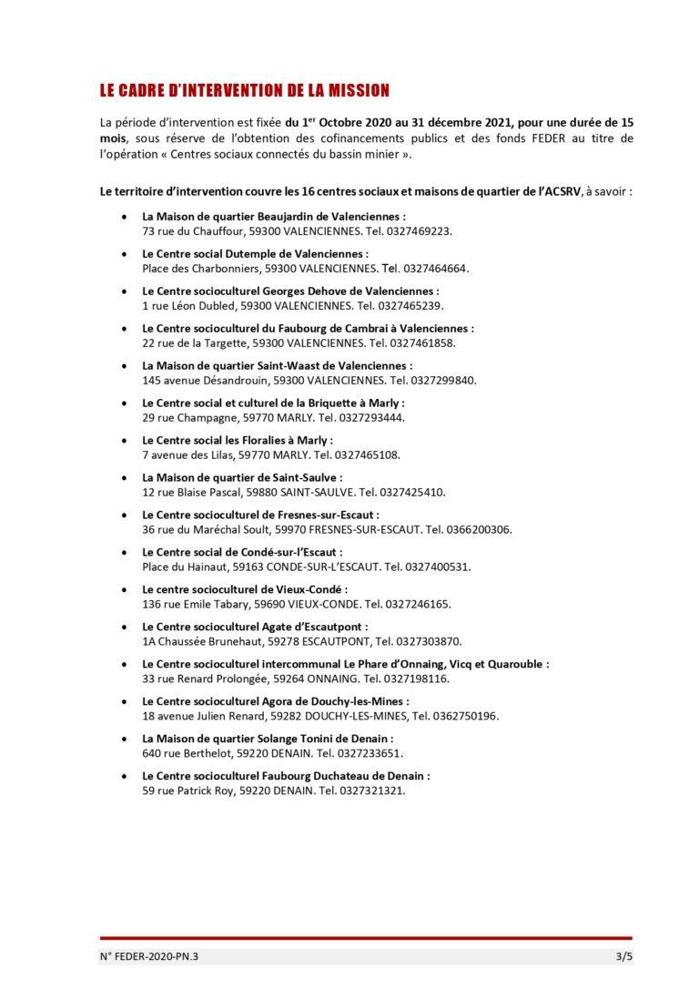 CSC-PN.3-CCharges-Presta_DevNumerique_FEDER_ACSRV_pages-to-jpg-0003
