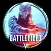 Battlefield-5-logo