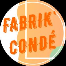 FabrikCondé